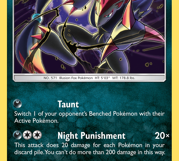 Pokedeck Central – Decks, Combos, Ideas, News, and More for